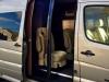 10-Dan-Gibson-Van-Pictures