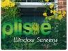 Window Retractable Screen Gallery Image