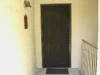 Plisse Condominium Door - Outside - In Use 2