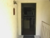 Plisse Condo - Outside - In Use - Door Open 2
