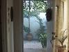 pelican-cove-front-door-001