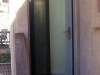 single-bronze-retractable-door-screen-4