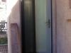 single-bronze-retractable-door-screen-4