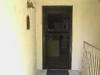 Plisse Condominium Door - Outside - In Use 4