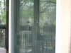 LaLiberte Sliding Patio Retractable Door Screen 11
