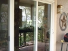 LaLiberte Sliding Patio Retractable Door Screen 3