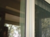 LaLiberte Sliding Patio Retractable Door Screen 6