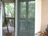 LaLiberte Sliding Patio Retractable Door Screen 9