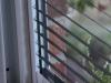 Plisse Window Retractable Screens Retractable Screens