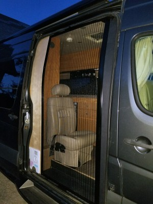 Winnebago-Side-Door-at-Night-2-600x800