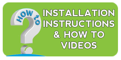 Dealer-Installation-Instruct-How-to-Videos-Button