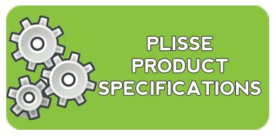 Plisse Screen Dealer-Product-Specs-Button