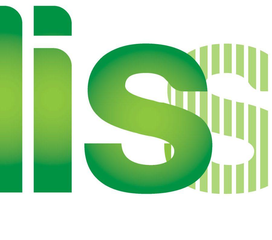 Plisse Color Logo wout Tag Line