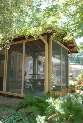 Porch-Patio-Retractable-Screen